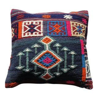 Kilim Rug Pillow