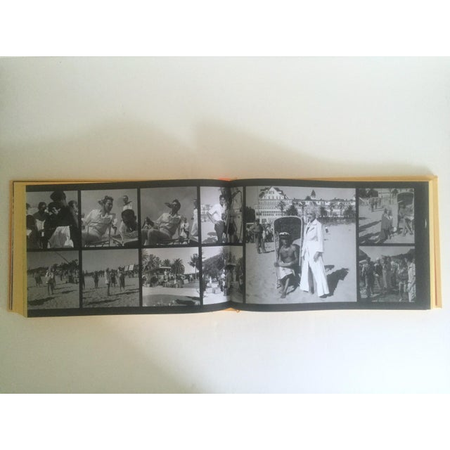 """"""" Billy Wilder's Some Like It Hot """" Rare 1st Edtn Monumental Oversized Boxed Set Collector Book For Sale - Image 9 of 11"""
