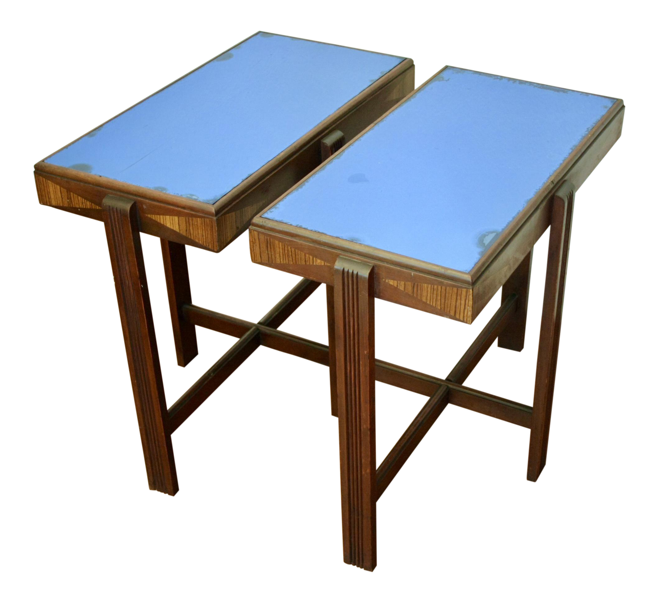 table bistrot vintage awesome awesome find this pin and more on ides dcoration maison with. Black Bedroom Furniture Sets. Home Design Ideas