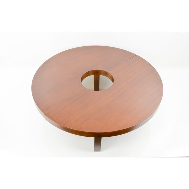 Vintage Harvey Probber Nucleus Coffee Table - Image 3 of 9