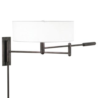 Perno Wall Lamp by Robert Sonneman For Sale