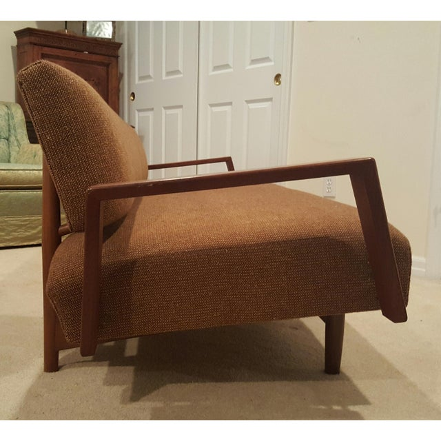 Rob Parry Sofa For Sale - Image 4 of 8