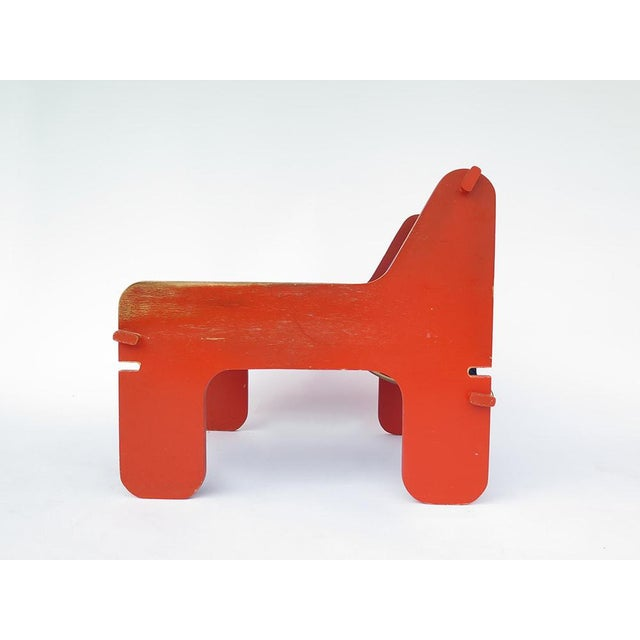 Swiss Garden Removable Chairs For Sale - Image 12 of 13