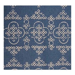 Bandhani Print Fabric For Sale