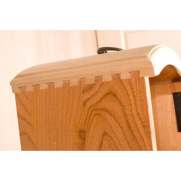 "Paula Deen ""River House"" White Dresser - Image 5 of 10"