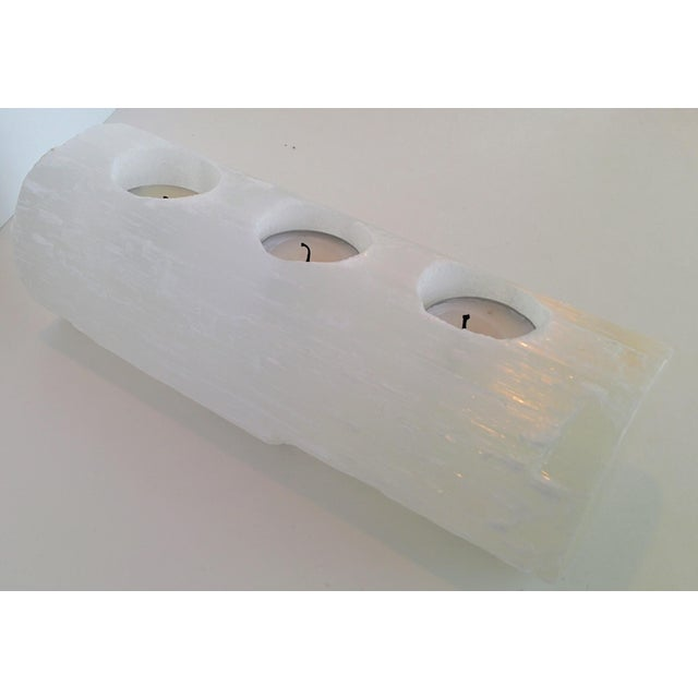 Tealight Candle Holder - Image 5 of 8