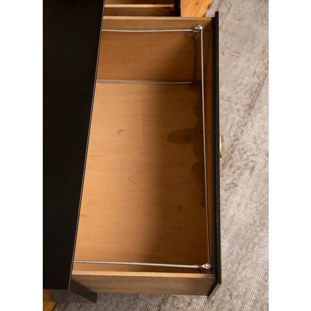 Dorothy Draper Style Chest of Drawers For Sale In Chicago - Image 6 of 10