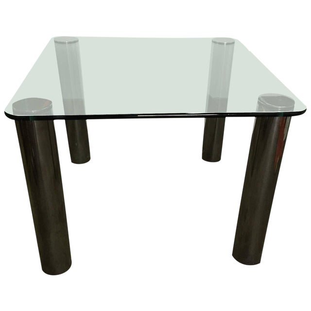 Pace Dining Table For Sale