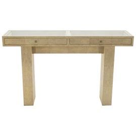 Image of Shagreen Furniture