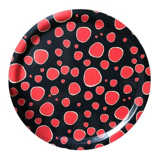Lady Bird Tray For Sale
