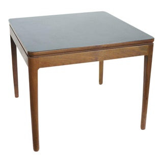 Mid-Century Kipp Stewart Side Table