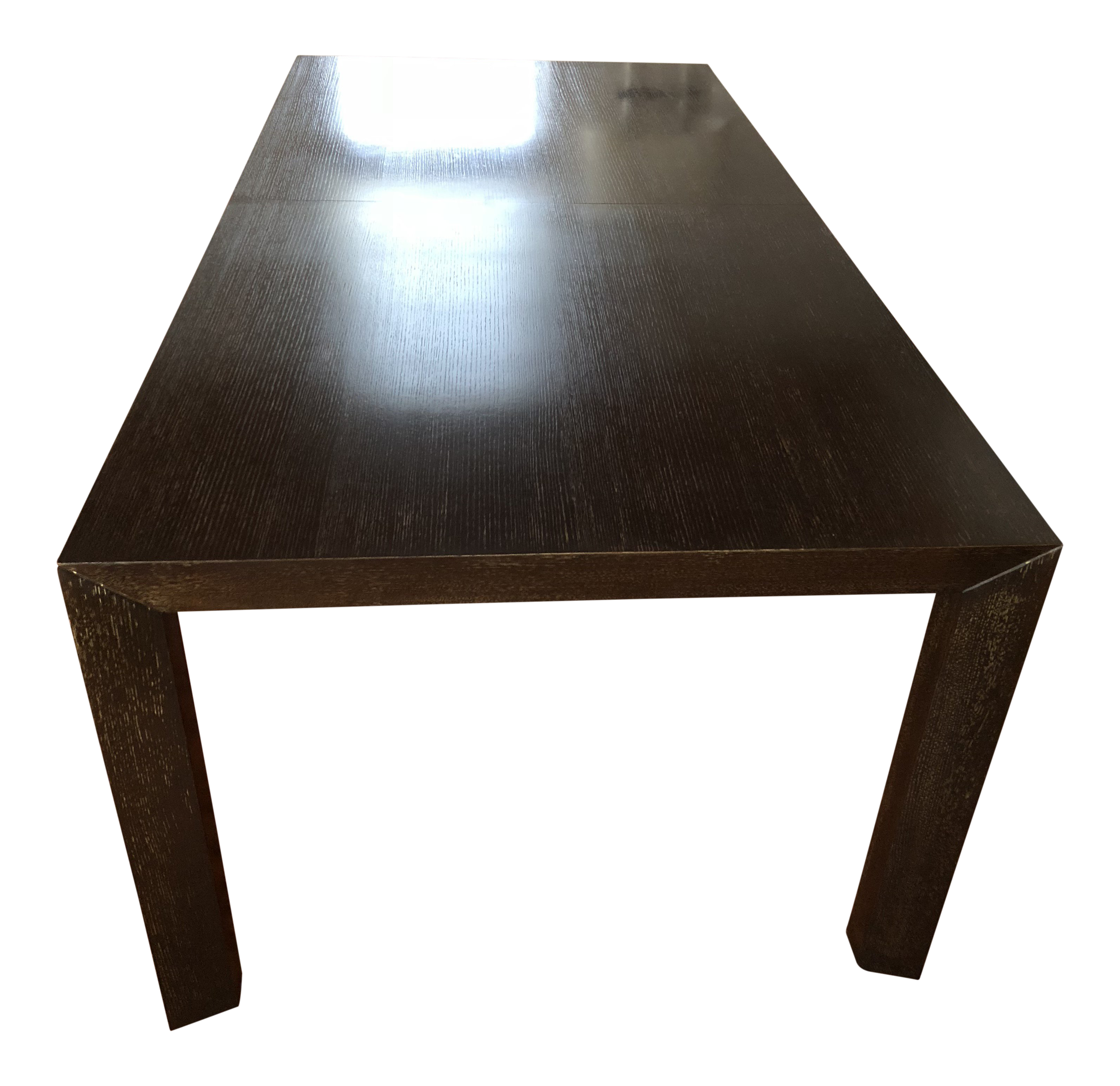 Vintage Used Dining Tables For Sale Chairish