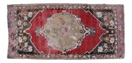 Image of French Country Traditional Handmade Rugs