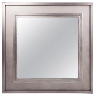 Maison Jansen Hollywood Regency Mirror For Sale