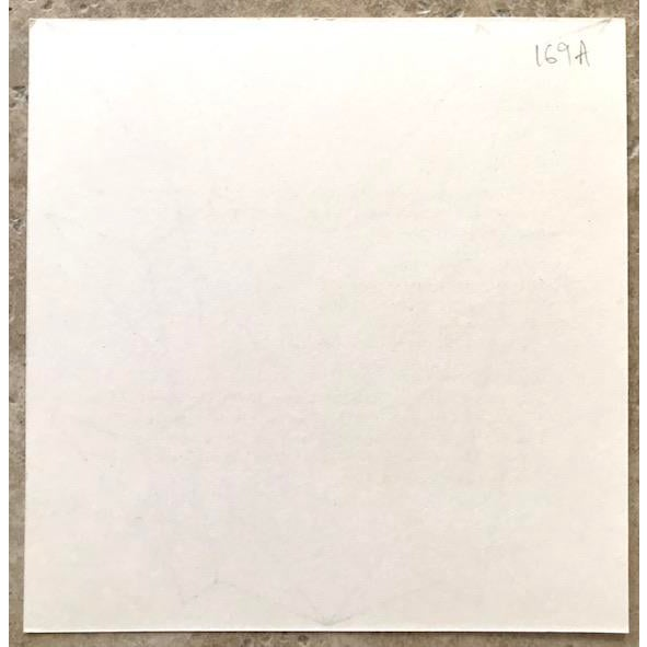 1970s 1975 Abstract Composition Lithograph by Giorgio Pagliari For Sale - Image 5 of 6