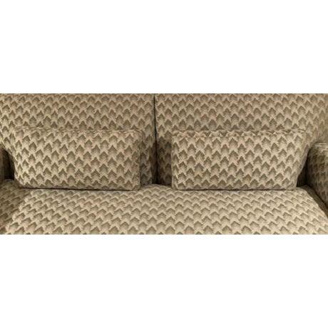O. Henry House O. Henry House Grayson Sofa For Sale - Image 4 of 5