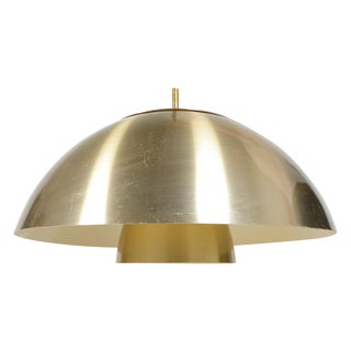 Danish Modern Olymp Pendant Lamp by Lyfa