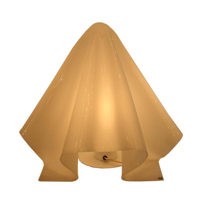 Shiro Kuramata Shiro Kuramata Ghost Lamp For Sale - Image 4 of 5
