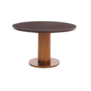 Dunbar Round Table