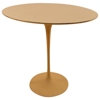 Saarinen Knoll Tulip Table For Sale