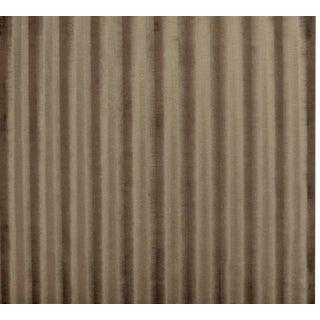 Directoire Velvet CL Mink by Ralph Lauren For Sale