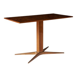 Oswald Haertdl Console Table For Sale