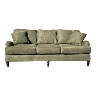 Lee Industries Sofa For Sale