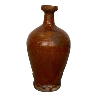 Tang Dynasty Jar, China For Sale