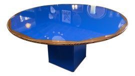 Image of Newly Made Dining Tables in Los Angeles