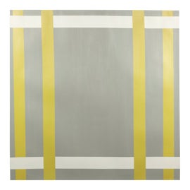 Image of Gray Paintings