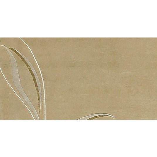 Contemporary Hand Woven Rug - 4' x 6' - Image 2 of 4