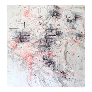 "Macha Poynder ""Soon Soon Soon"", Painting For Sale"