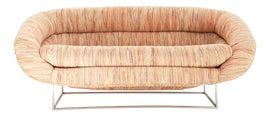 Image of Aluminum Standard Sofas