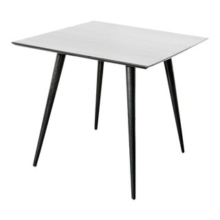 Planner Group Dining Table by Paul McCobb For Sale