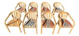 Image of Gunlocke Seating