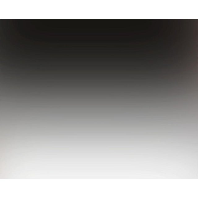 """Abstract Bill Kane """"Em2020-20"""", Photography For Sale - Image 3 of 4"""
