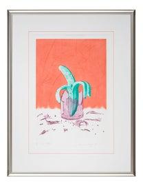 Image of Framed Prints