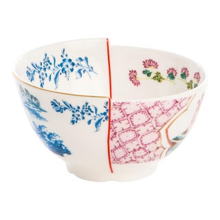 Seletti, Hybrid Cloe Small Bowl, Ctrlzak, 2011/2016 For Sale