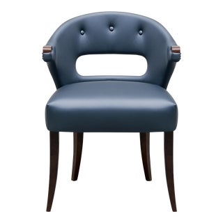 Nanook Dining Chair From Paris Covet For Sale