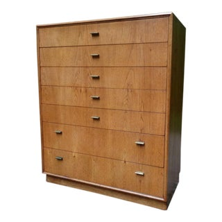 Jack Cartwright for Founders Dresser For Sale