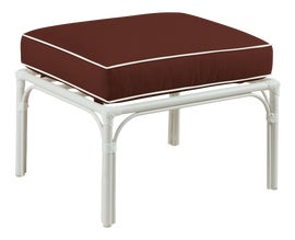 Image of Casa Cosima Home Outdoor Seating