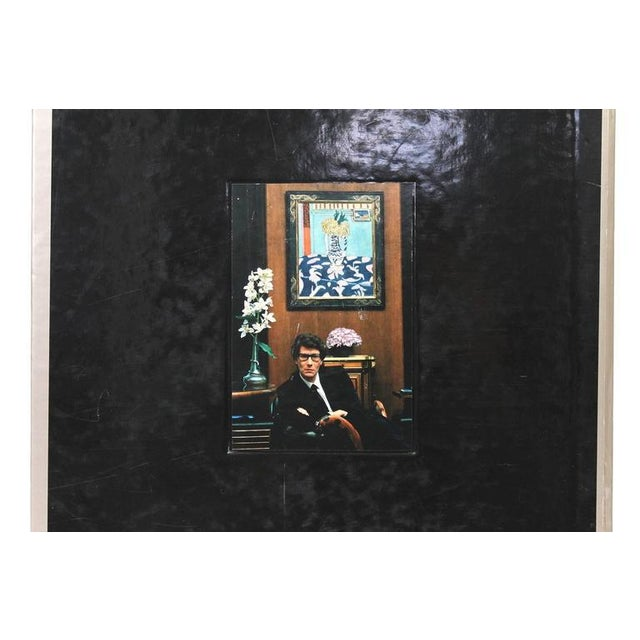 Complete Catalog Set Yves Saint Laurent and Pierre Bergé Auction at Christie's For Sale - Image 10 of 11
