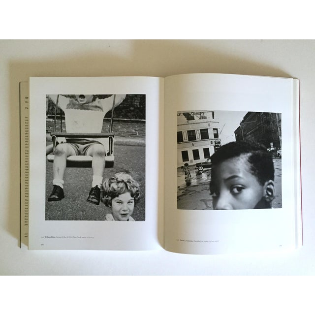 """""""An American Century of Photography"""" 1st Edtn 1995 Iconic Volume Photography Book For Sale - Image 4 of 13"""