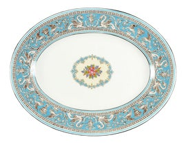 Image of Wedgwood Platters
