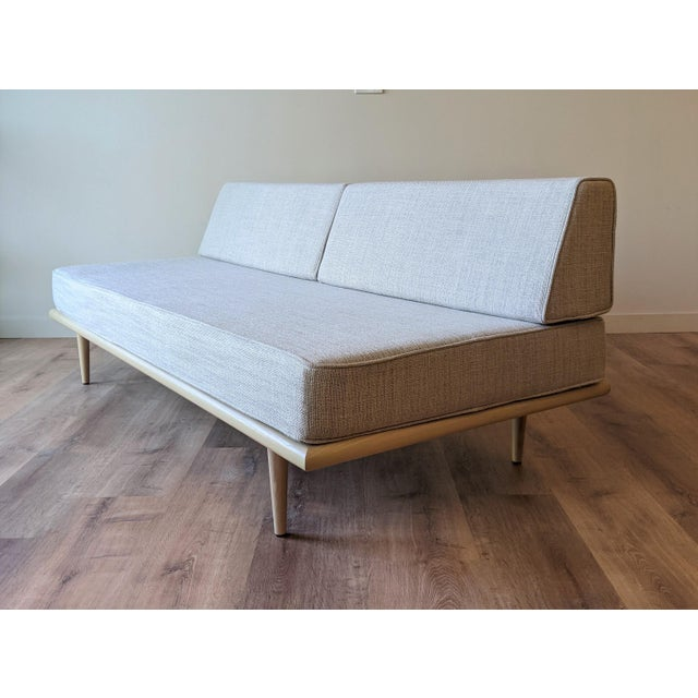 Nelson Daybed for Herman Miller For Sale - Image 13 of 13