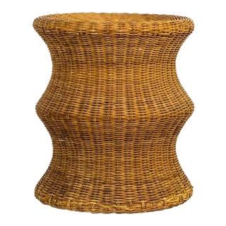 Eero Aarnio for Stedig Mushroom Stool Midcentury For Sale