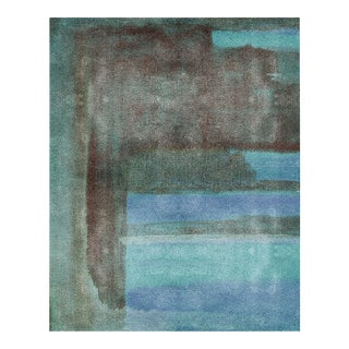 Riviera Neutral Rug From Covet Paris For Sale