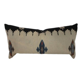 1920s Early Mexican Tex-Coco Pillows For Sale