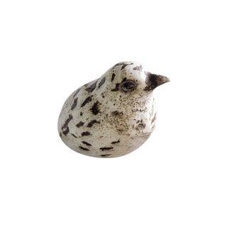 Andersen Studio Baby Seagull Figurine For Sale