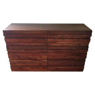 Room & Board Modern Dresser